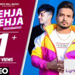 Behja Behja Song - Lyrics | Rishab Karan