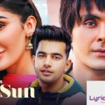 Gal Sun Song - Lyrics | Jass Manak