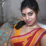 Check Indian Girls Whatsapp Real Mobile Numbers