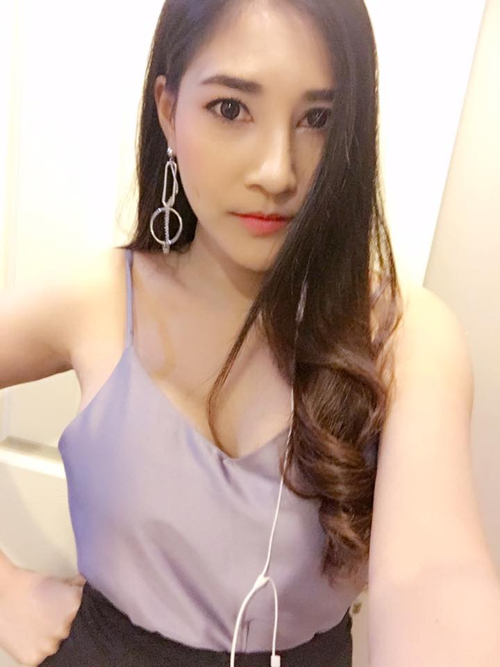 See Thailand Girls Whatsapp Numbers
